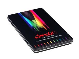 Cont+®-PackColouringPencils12