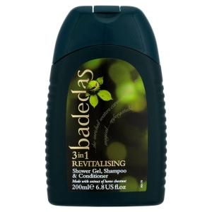 282Badedas-3-in-1-Revitalising-Shower-Gel-Shampoo-Conditioner-200ml
