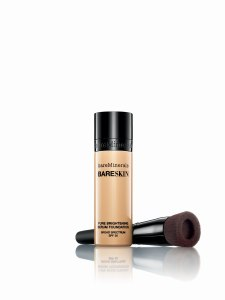 7159252-bareskin-foundation---perfecting-face-brush-original