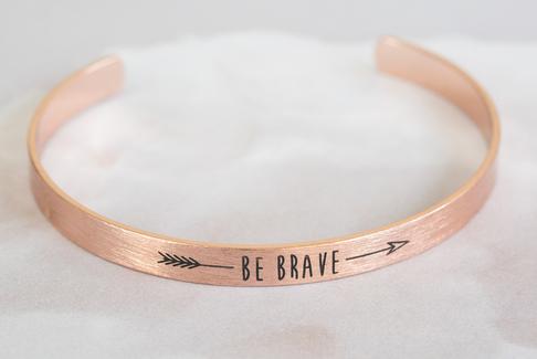 bracelet 2