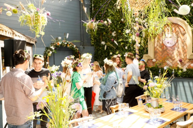 Absolut preview of Midsommar at Body and Soul at Everleigh Garden.jpg